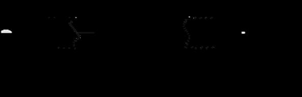 Неразъемное соединение ПС ПЭ100 для ГАЗО-ВОДО снабжения