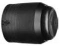 Заглушка электросварная ПЭ100 SDR11
